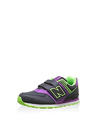 New Balance Zapatillas KG574
