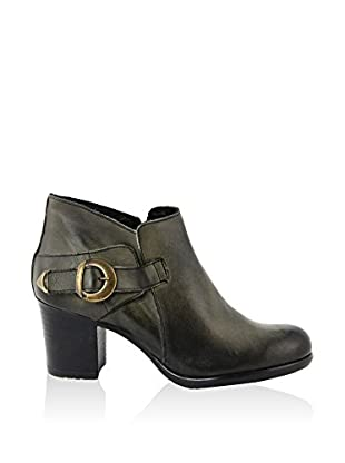 Pie Libre Ankle Boot