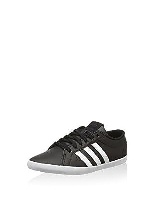 adidas Sneaker Adria Plimsole 3-Stripes