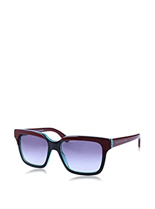 Marc by Marc Jacobs Sonnenbrille 388/S_03E (53 mm) rot