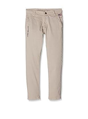 Cotton Belt Pantalón