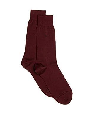 Pedro del Hierro Socken