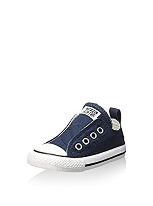 Converse Zapatillas All Star Slip Canvas - A1