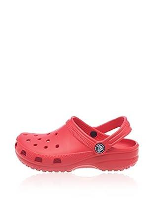 Crocs Clog Kids Classic