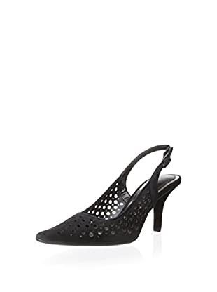 Calvin Klein Women's Damaris Pump (Black)