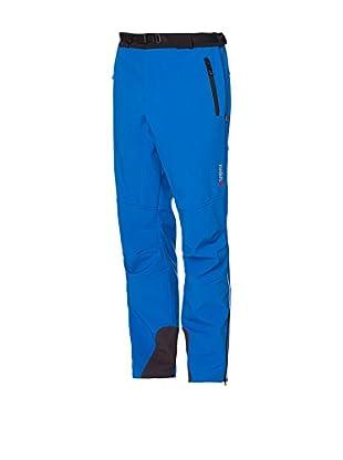 Mello's Pantalón de Chándal