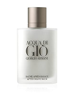 Giorgio Armani Bálsamo After Shave Acqua Di Giò 100 ml