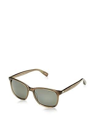 Polaroid Sonnenbrille PLP0104 (56 mm) braun