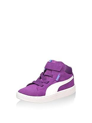 Puma Hightop Sneaker