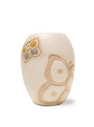 Thun Elegance Vaso Mini Ovale