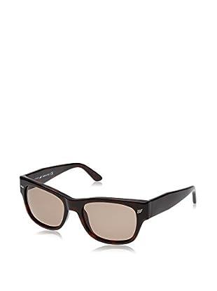 Web Gafas de Sol WE0119 (54 mm) Negro