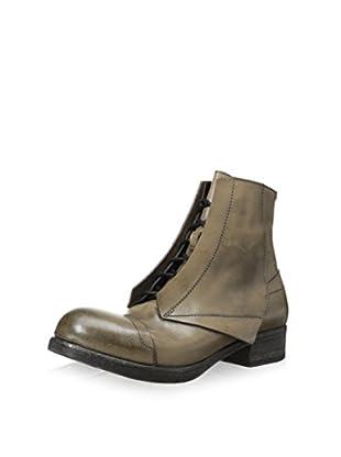 Alexandre Plokhov Men's Work Boot