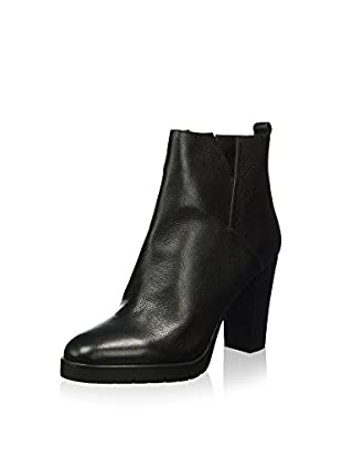BPrivate Chelsea Boot