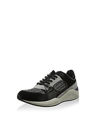 Geox Sneaker Omaya