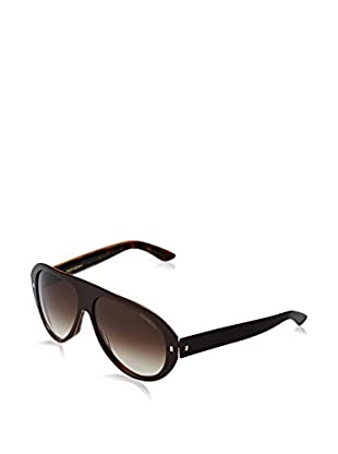 Yves Saint Laurent Gafas de Sol Ysl 2333/S Marrón