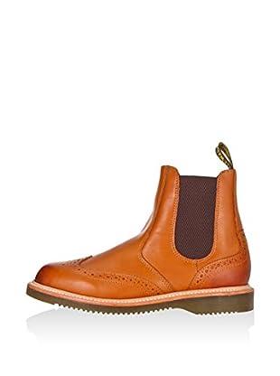 Dr Martens Boot Flo