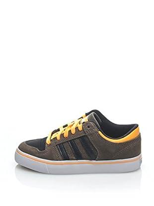 adidas Sneaker Culver Low J