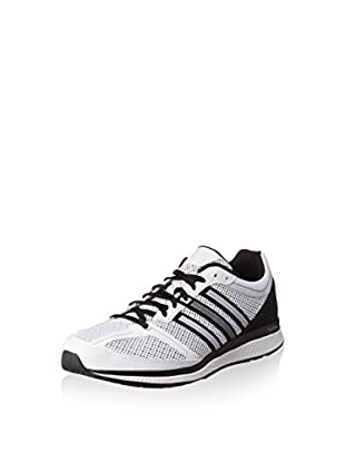 Adidas Zapatillas Mana Rc Bounce M