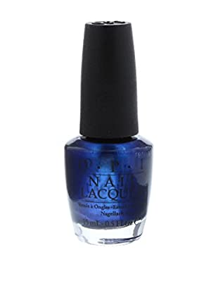 OPI Esmalte St. Mark'S The Spot Nlv39 15.0 ml
