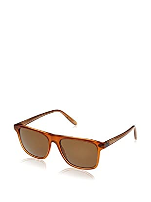 Bottega Veneta Gafas de Sol B.V.249/S (56 mm) Marrón