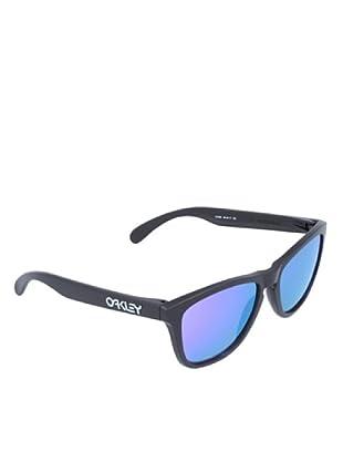 Oakley Gafas de Sol FROGSKINS FROGSKINS MOD. 910 3 24-298 Negro