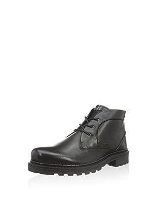 Marc Shoes Schnürstiefelette