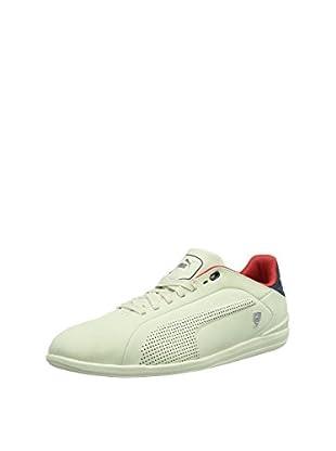 Puma Sneaker Gigante Lo SF