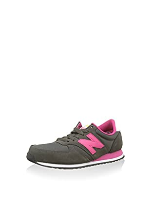 New Balance Zapatillas U420Snpg