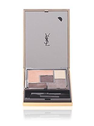 YSL Lidschattenpalette Couture Nº 04 Saharienne 5 g, Preis/100 gr: 899 EUR