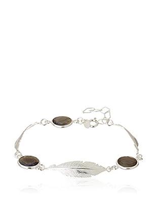 Silver Luxe Braccialetto argento 925