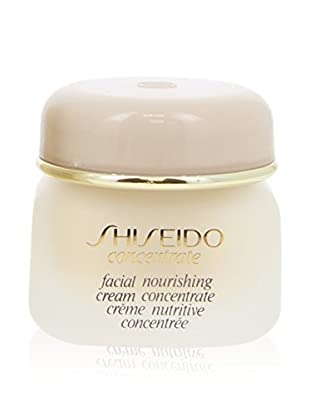 SHISEIDO Crema Facial Perfect Nourishing 30 ml