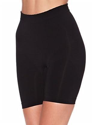CONTROLBODY Pantalone Modellante Ginger