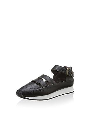 Urban Walk Zapatos Vero