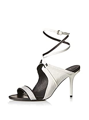 L.A.M.B. Women's Dress Sandal
