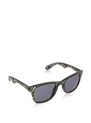 CARRERA Sonnenbrille 6000L/N2389251 (51 mm) grau