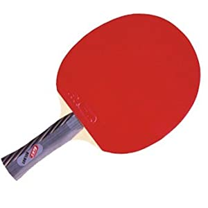 GKI GKI000014 Belbot Table Tennis Racquet
