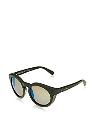 Marc Jacobs Sonnenbrille MJ 558/ S_91B (52 mm) dunkelgrün