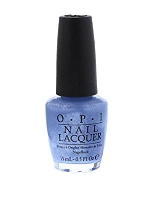 OPI Esmalte Show Us Your Tips Nln62 15.0 ml