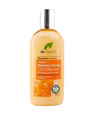 Dr Organic Balsamo Capelli Manuka Honey 250 ml