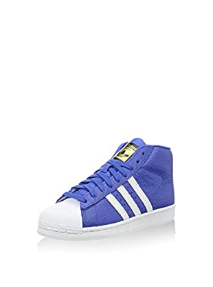 adidas Sneaker Superstar Pro Model Animal