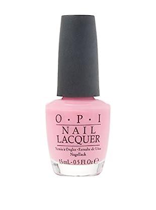 OPI Esmalte I Think In Pink Nlh38 15.0 ml