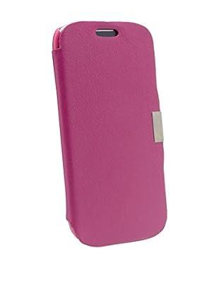 imperii Funda Magnetic Lock Samsung Galaxy S3 Rosa