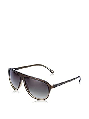Diesel Sonnenbrille DL0057_95P (64 mm) braun