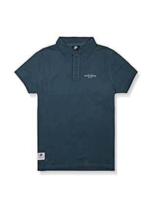 SEVENTYSEVEN Polo Mfg Co