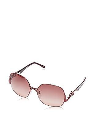 Pucci Gafas de Sol EP118S (59 mm) Burdeos