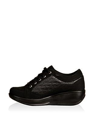 all force Zapatillas Negro EU 39