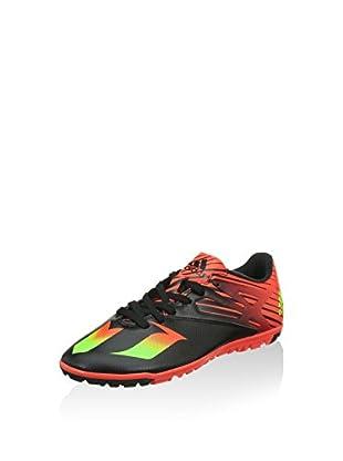 adidas Zapatillas de fútbol Messi 15 3 Tf