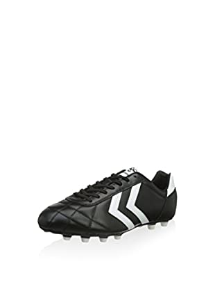 Hummel Stollenschuh Old School Star - Fg