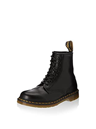 Dr. Martens Stiefelette 1460 Smooth