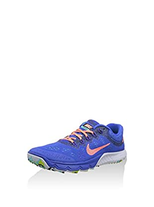 Nike Zapatillas Air Zoom Terra Kiger 2